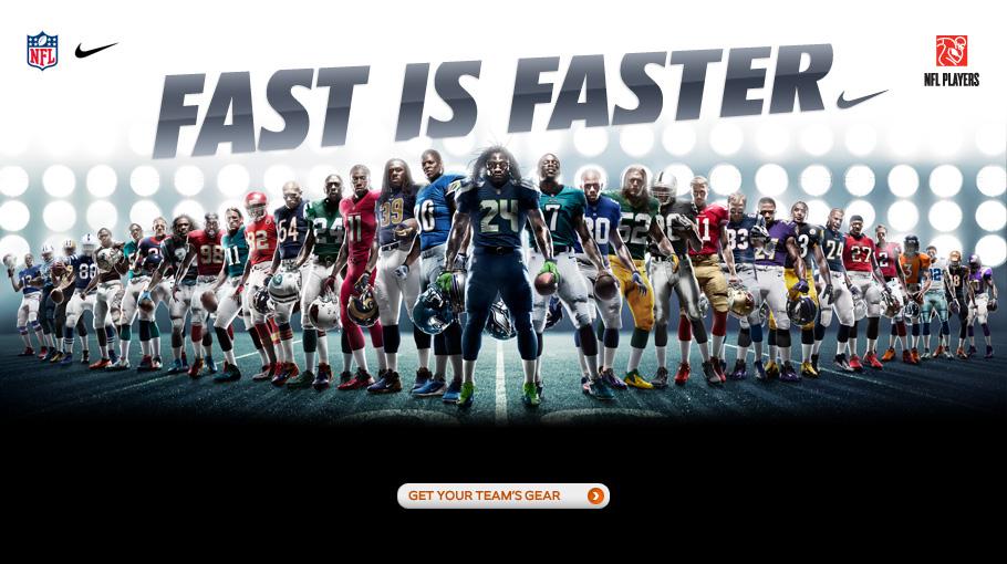Nfl Football Quotes Wallpaper. QuotesGram